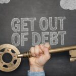 5 Proven Ways to Get Out of Debt