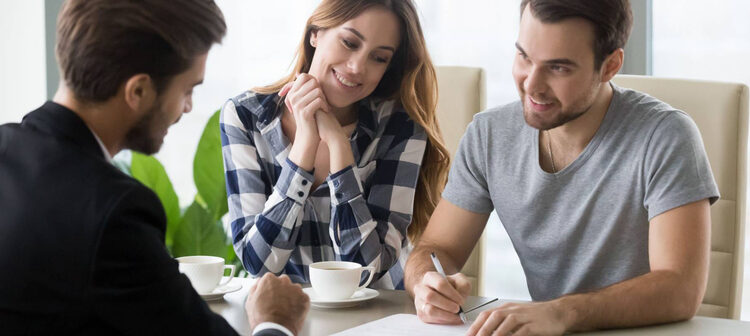 Same day e transfer payday loans Canada
